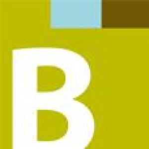 Logo Brückner, Ralf