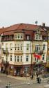 https://www.yelp.com/biz/br%C3%BCggemann-und-eichener-freiburg