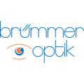Brümmer Optik Inh.: Birgit Hagel