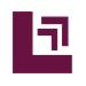 Logo Bruns, Sven