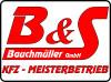Bild: B&S Bauchmüller GmbH