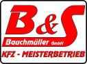 Bild: B&S Bauchmüller GmbH in Duisburg