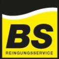 Logo BS - Reinigungsservice GmbH