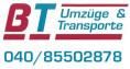 Bild: BT Umzüge & Transporte e.K. in Hamburg
