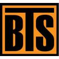 BTS - BauTec Sanierung GmbH