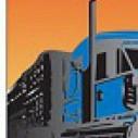 Logo Bosser - Transporte