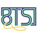 Logo BTS Reisebüro GmbH