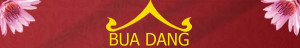 Logo Bua Dang