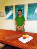 Bild: Bua Tum Traditionelle Thai Massage