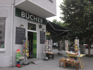 https://www.yelp.com/biz/buchbox-berlin-3