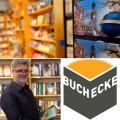 Bild: Buchecke Schierstein in Wiesbaden