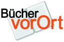 https://www.yelp.com/biz/b%C3%BCcher-vorort-frankfurt-am-main