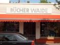https://www.yelp.com/biz/b%C3%BCcher-waide-frankfurt-am-main