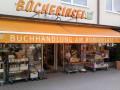 https://www.yelp.com/biz/b%C3%BCcherinsel-m%C3%BCnchen