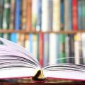 Bild: Bücherstube Arheilger Buchhandlung in Darmstadt
