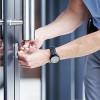 Bild: Buchfink Einbruchsicherungen - Sicherheitsfachbetrieb