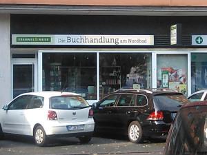 https://www.yelp.com/biz/buchhandlung-am-nordbad-m%C3%BCnchen