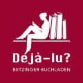 Logo Buchhandlung Betzingen