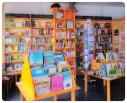 Bild: Buchhandlung Buchecke Andreas Dieterle in Wiesbaden