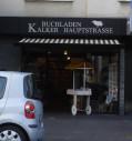 https://www.yelp.com/biz/buchladen-kalker-hauptstra%C3%9Fe-k%C3%B6ln-2