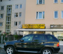 https://www.yelp.com/biz/b%C3%BCcherstube-eschersheim-frankfurt-am-main