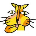 Logo Buchhandlung erLesen