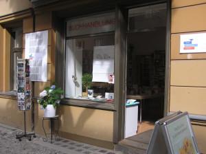 https://www.yelp.com/biz/buchhandlung-godolt-berlin