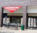 https://www.yelp.com/biz/buchhandlung-henning-rahmer-am-rathaus-henstedt-ulzburg-2
