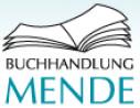 https://www.yelp.com/biz/buchhandlung-mende-karlsruhe