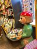 Bild: Buchhandlung Hugendubel Fil. Bahnhofstraße