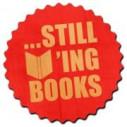 Logo Buchhandlung im Schanzenviertel GmbH