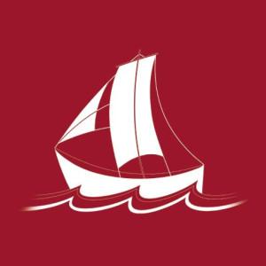 Logo Buchhandlung Kortes