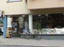 https://www.yelp.com/biz/land-in-sicht-buchladen-nordend-frankfurt-am-main