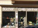 https://www.yelp.com/biz/b%C3%BCcher-lentner-m%C3%BCnchen-3