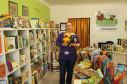 Buchhandlung CoBula Conny´s Buchladen