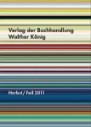 https://www.yelp.com/biz/buchhandlung-walther-k%C3%B6nig-dresden