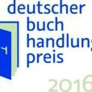 Logo BuchHaus Loschwitz Susanne Dagen + Michael Bormann OHG