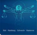 Logo Buchholz, Jens-Peter MD Dr.med.