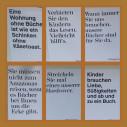 https://www.yelp.com/biz/buchladen-bayerischer-platz-berlin