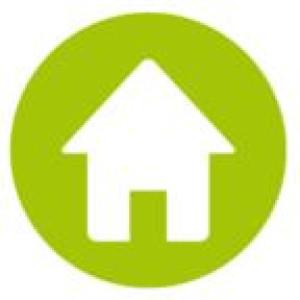 Logo Buchland Kassel