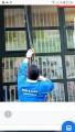 BUDI&ALEX Glas- Gebäudereinigung