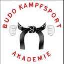 https://www.yelp.com/biz/budo-kampfsport-akademie-hamburg