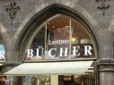 https://www.yelp.com/biz/b%C3%BCcher-lentner-m%C3%BCnchen