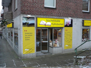 https://www.yelp.com/biz/b%C3%BCcherstube-fuhlsb%C3%BCttel-carl-rubow-hamburg