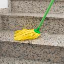 Bild: Bürger, Hartmut Gebäudereinigung Cleaner-Service in Krefeld