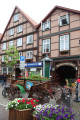 Bild: Bürgerhotel       in Uelzen, Lüneburger Heide
