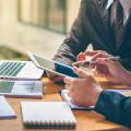 Büro Management + Marketing Service BMMS GmbH Unternehmensberatung