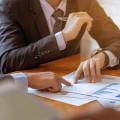 Bürodienstleistungen Unternehmensberatung Büro-Data UG