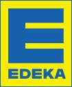 Logo Büsch GmbH Im EDEKA Markt Jucknies