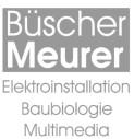 Bild: Büscher & Meurer Elektrotechnik OHG in Solingen